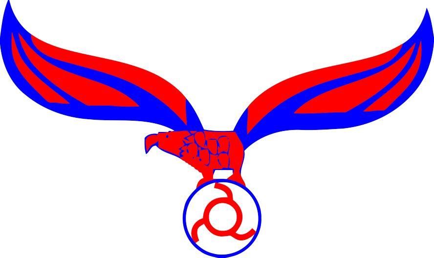Логотип для Футбольного клуба  - дизайнер Jazz