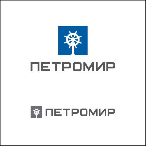 Разработка логотипа - дизайнер Massover