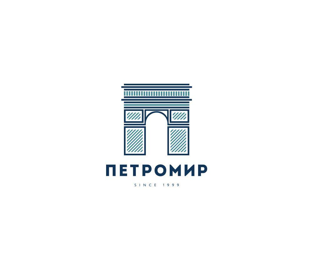 Разработка логотипа - дизайнер jennylems
