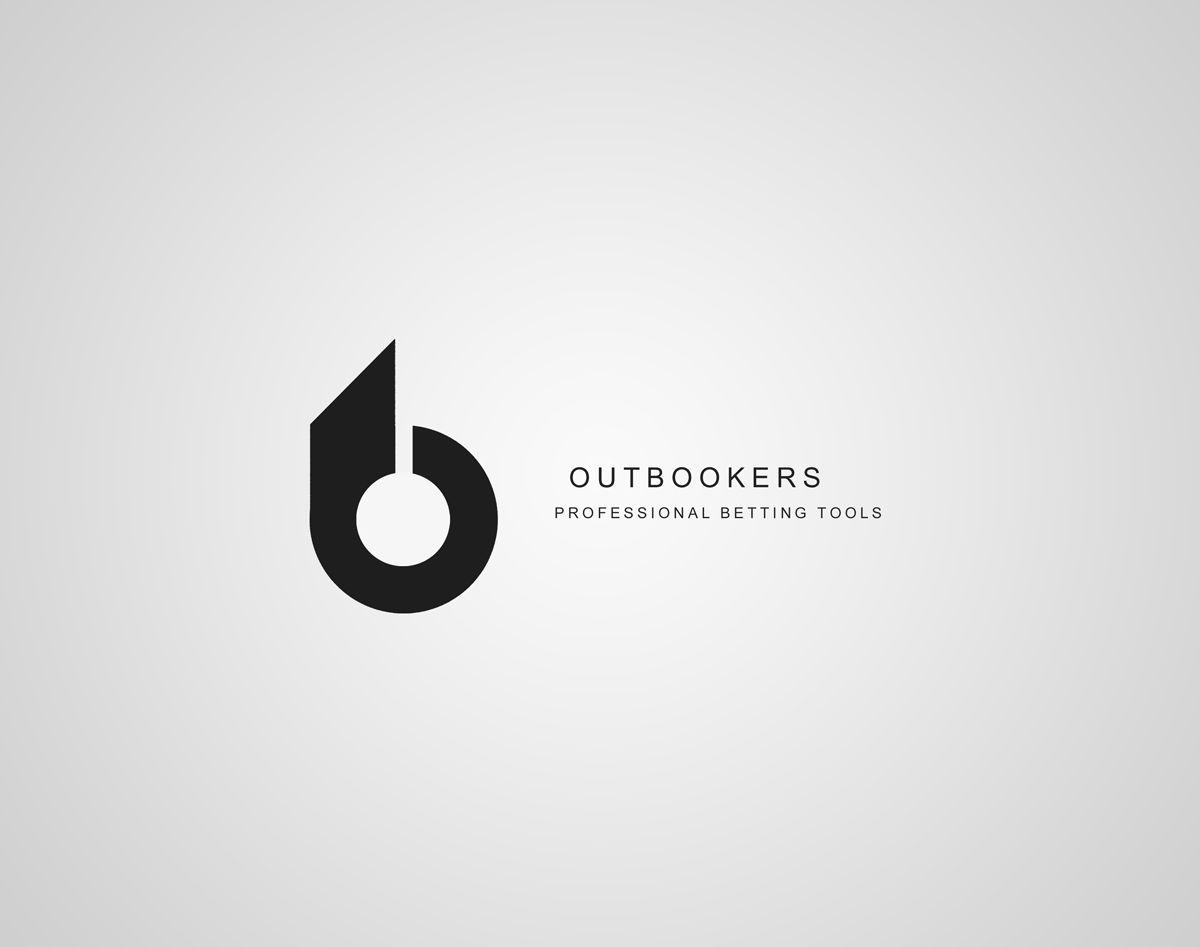 Логотип для компании (спортивная аналитика) - дизайнер Luetz