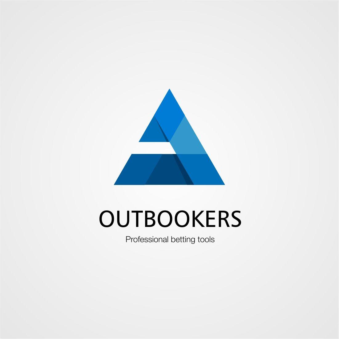 Логотип для компании (спортивная аналитика) - дизайнер TVdesign