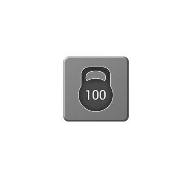 Иконки\кнопки для городского портала - дизайнер ned6535