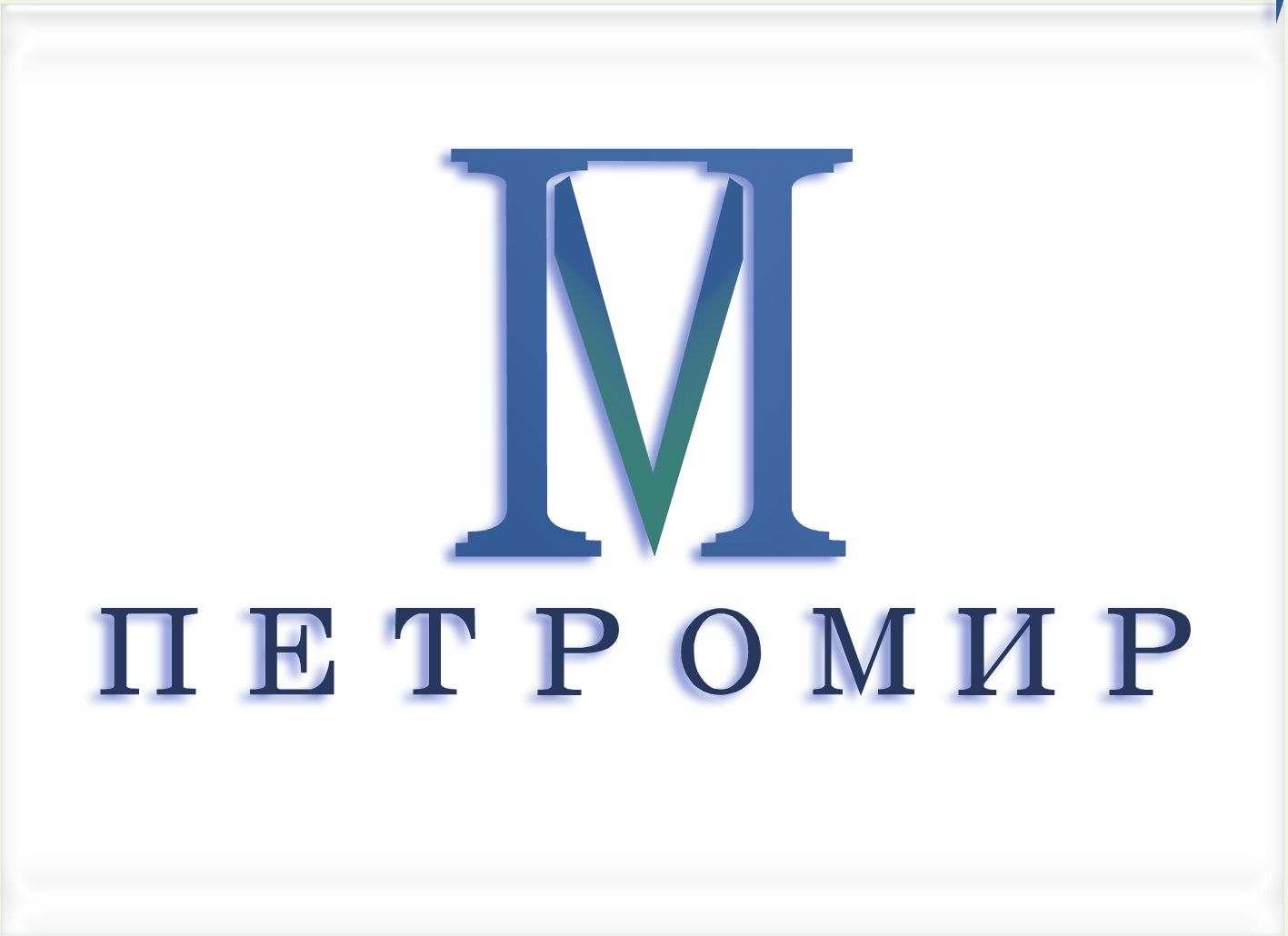 Разработка логотипа - дизайнер markosov
