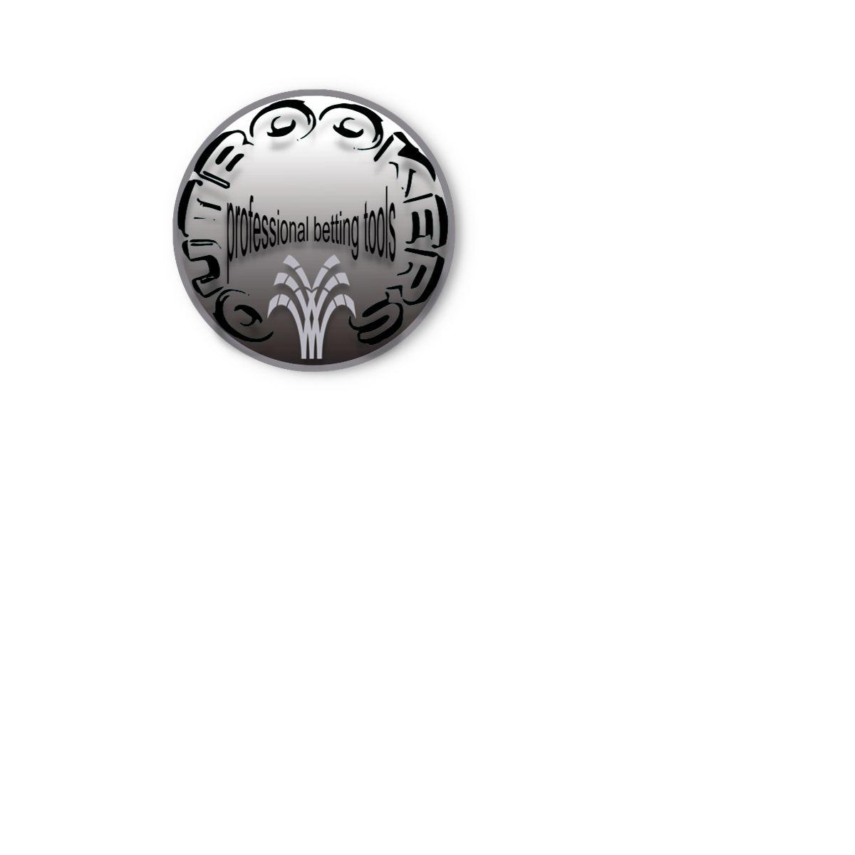 Логотип для компании (спортивная аналитика) - дизайнер rusya782