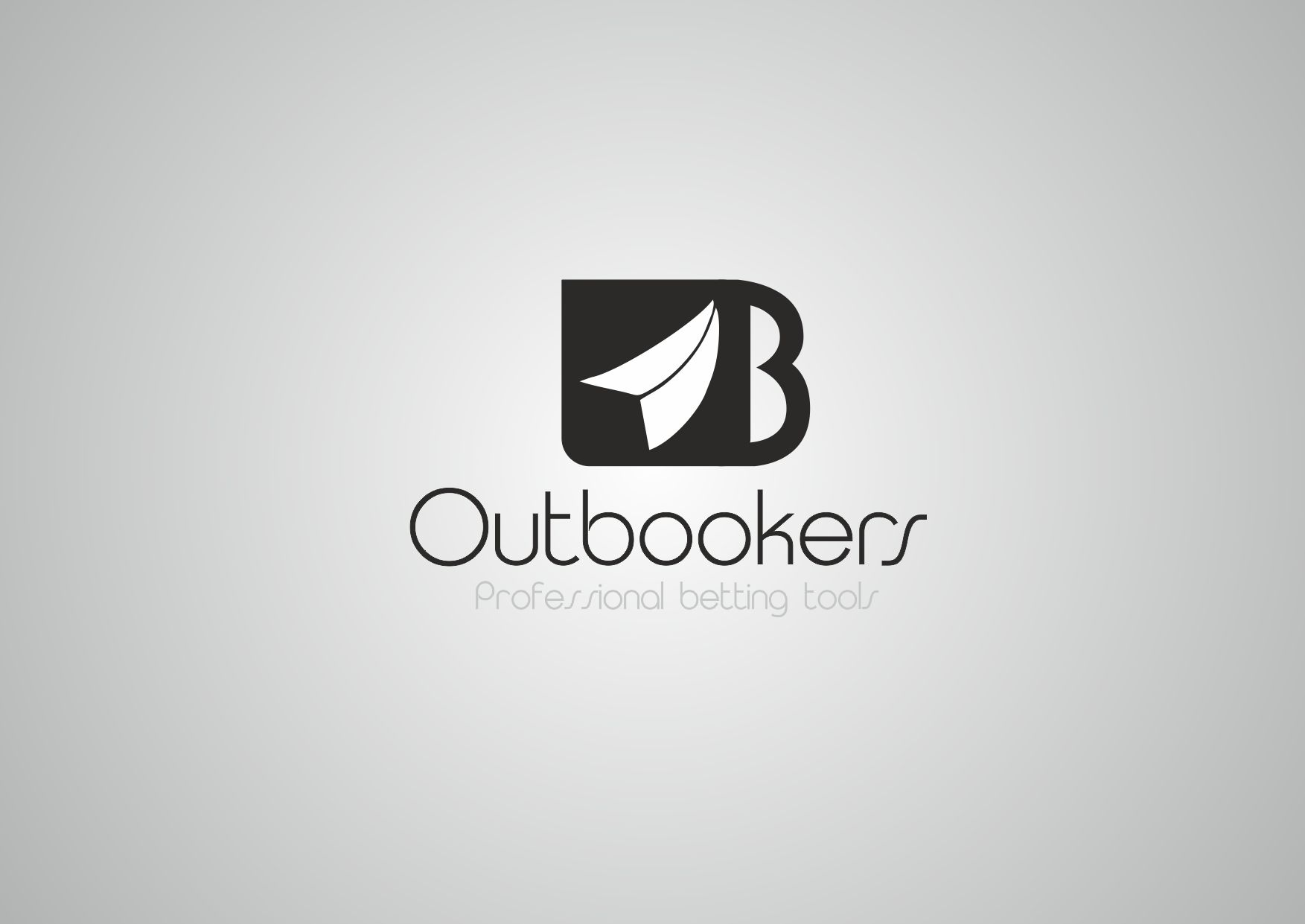 Логотип для компании (спортивная аналитика) - дизайнер PandDesign