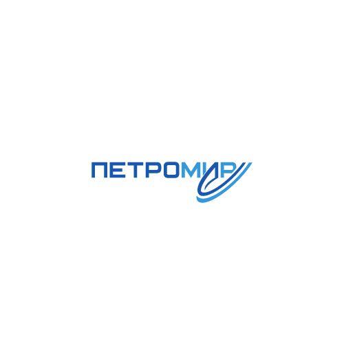 Разработка логотипа - дизайнер ekatarina