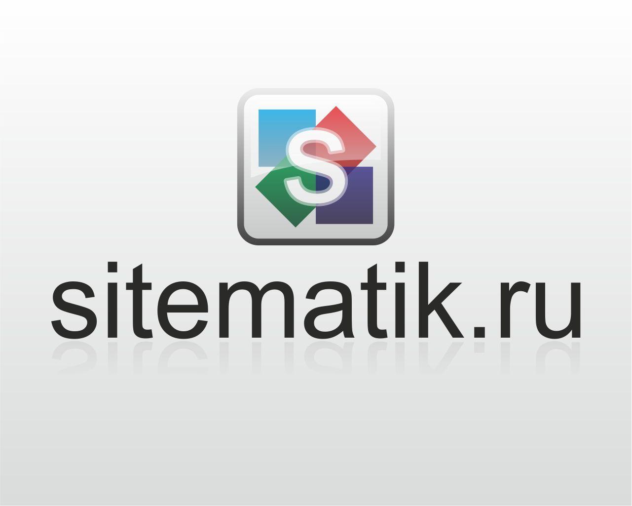 Логотип для Веб-студии - дизайнер M1chail