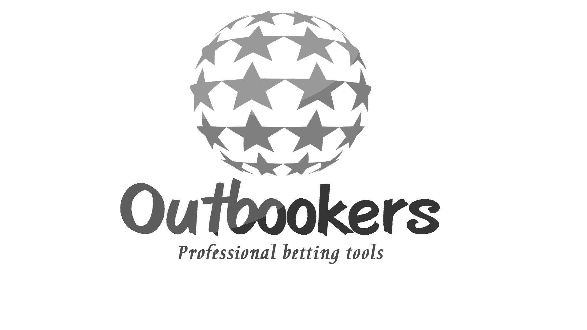 Логотип для компании (спортивная аналитика) - дизайнер RayGamesThe