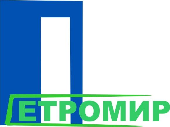Разработка логотипа - дизайнер 1_15_25