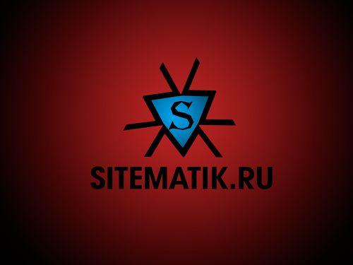 Логотип для Веб-студии - дизайнер Izano
