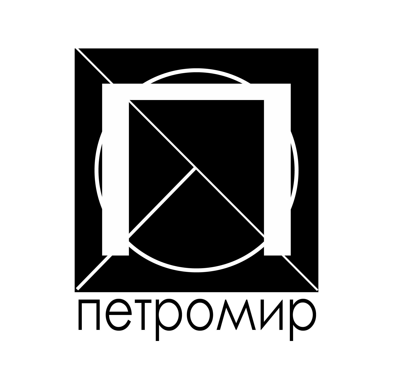 Разработка логотипа - дизайнер anton_d_s