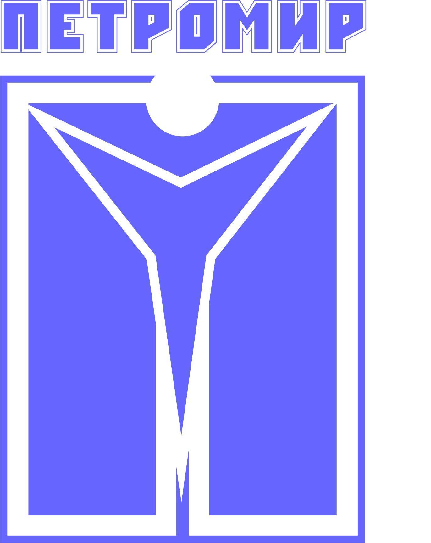 Разработка логотипа - дизайнер visento