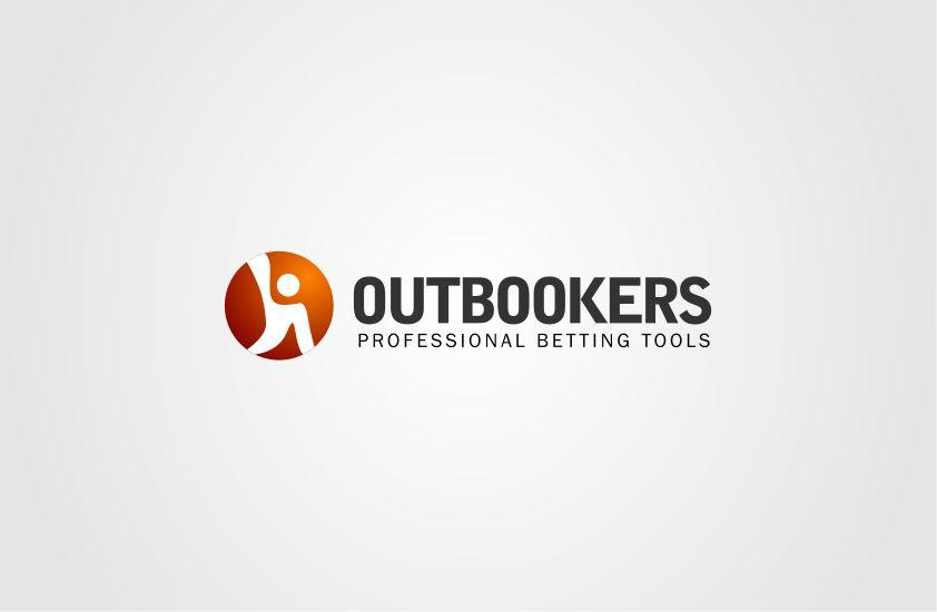 Логотип для компании (спортивная аналитика) - дизайнер grotesk