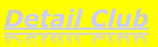 Логотип для компании (детейлинг студия) - дизайнер Kirillivanov_1