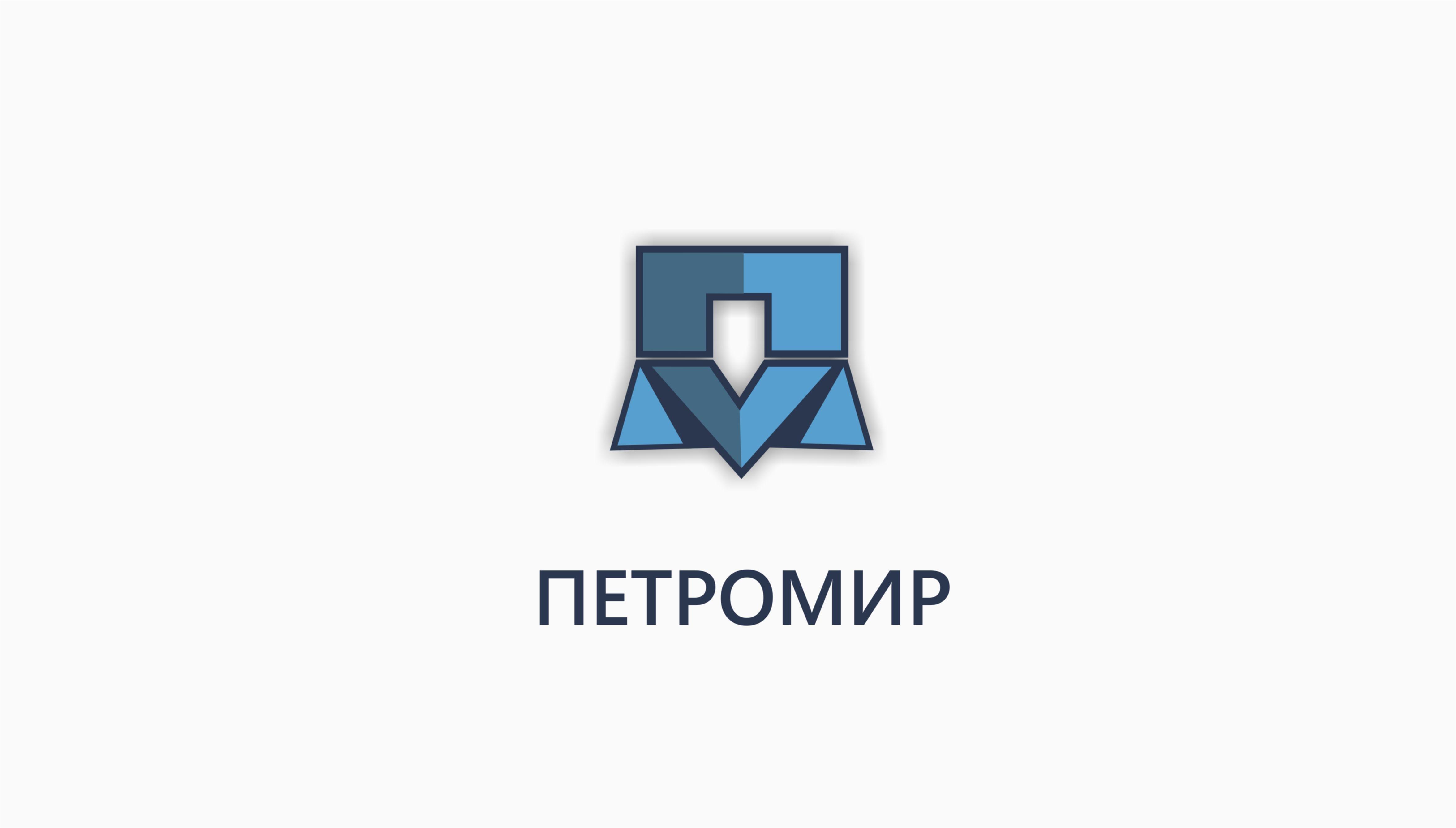 Разработка логотипа - дизайнер give_5