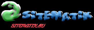 Логотип для Веб-студии - дизайнер Askar24