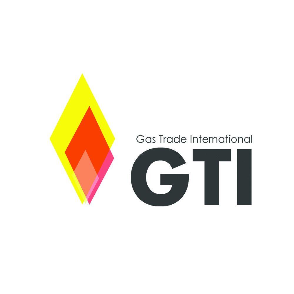 Компания торгующая природным газом - дизайнер innaveilert