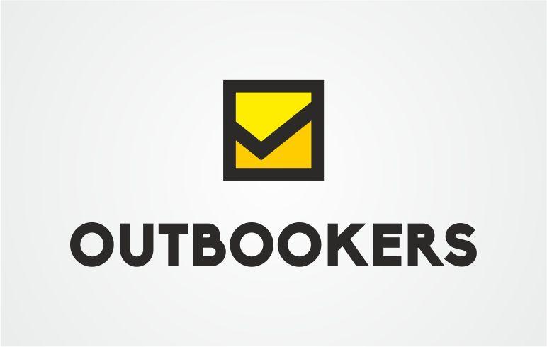 Логотип для компании (спортивная аналитика) - дизайнер NickLight