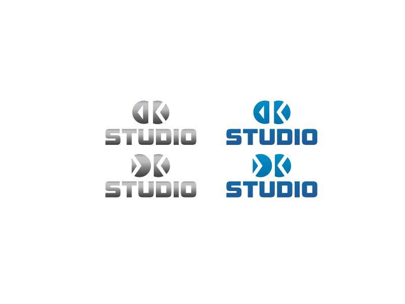 Разработка логотипа для компании