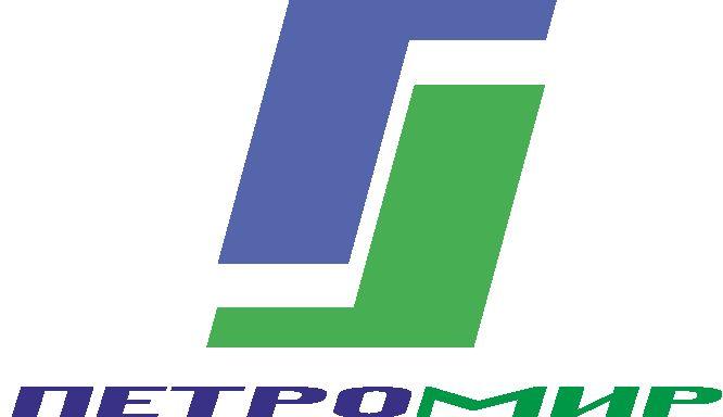 Разработка логотипа - дизайнер Cnjg-100P