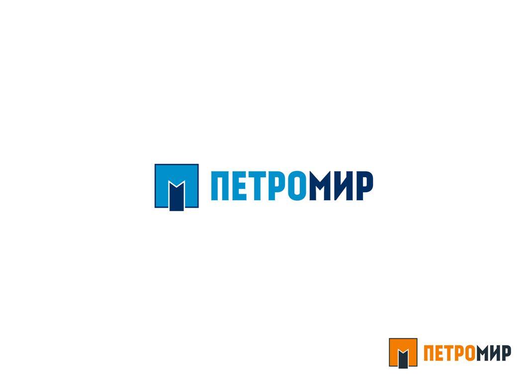 Разработка логотипа - дизайнер fenis