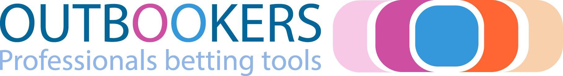 Логотип для компании (спортивная аналитика) - дизайнер ZhenyaMololkin