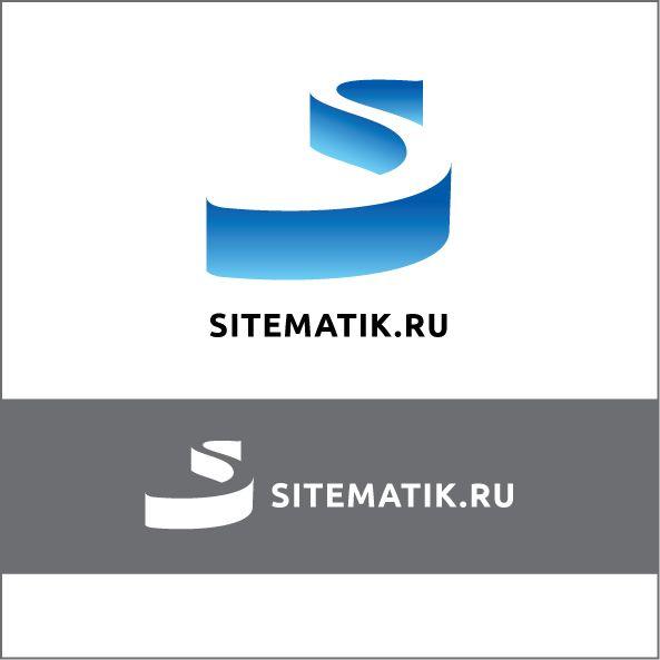 Логотип для Веб-студии - дизайнер Massover