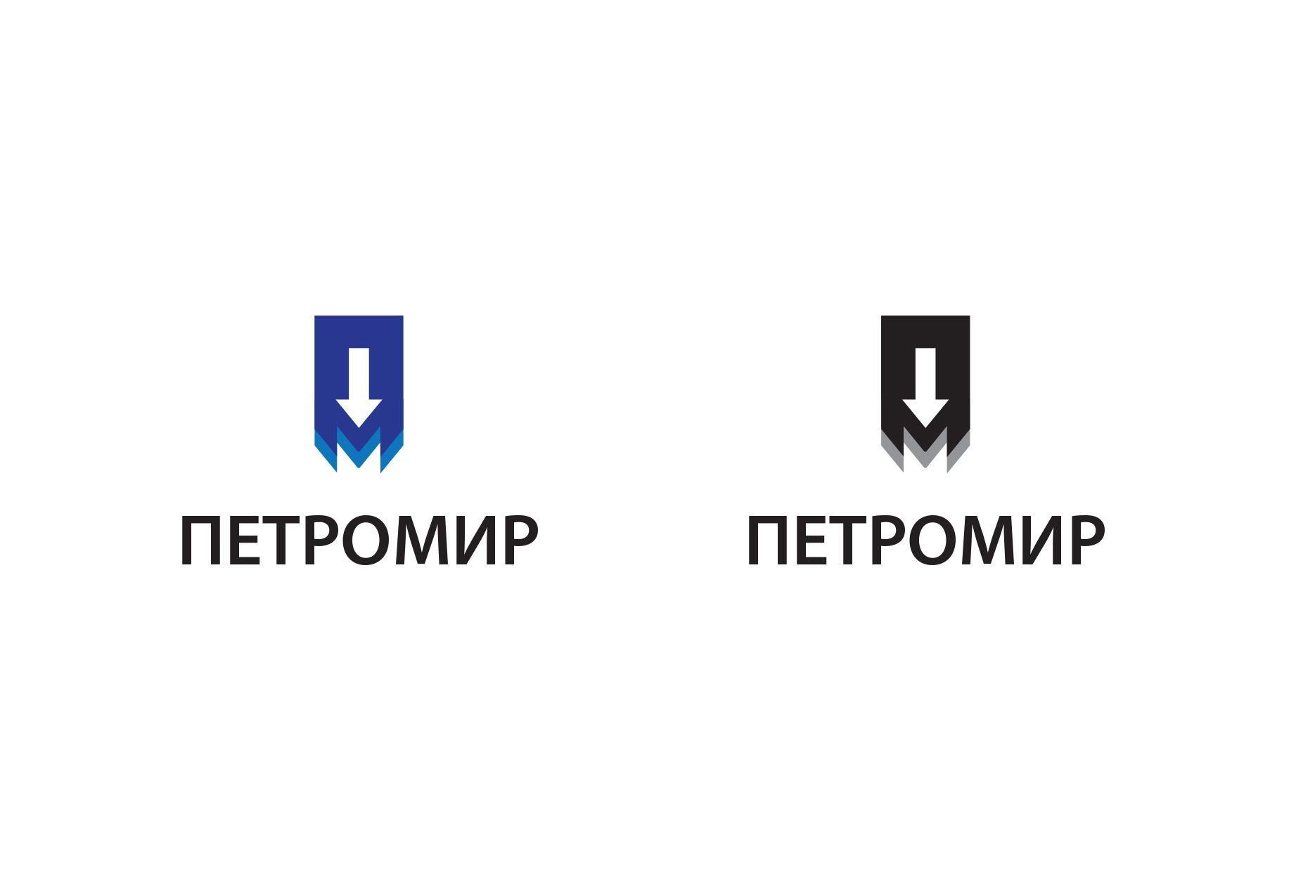Разработка логотипа - дизайнер linagrin