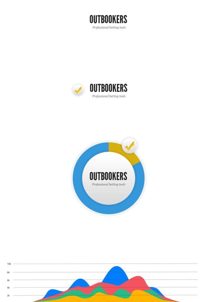 Логотип для компании (спортивная аналитика) - дизайнер Green