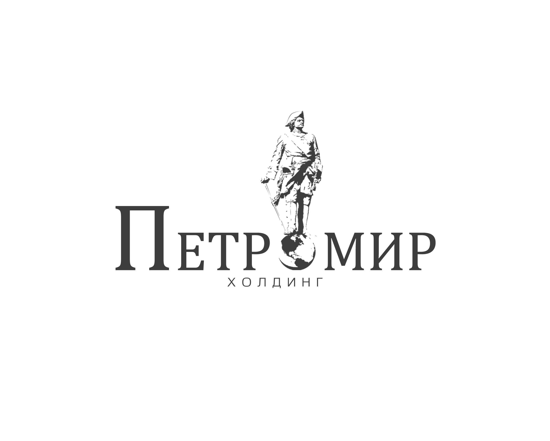 Разработка логотипа - дизайнер weste32