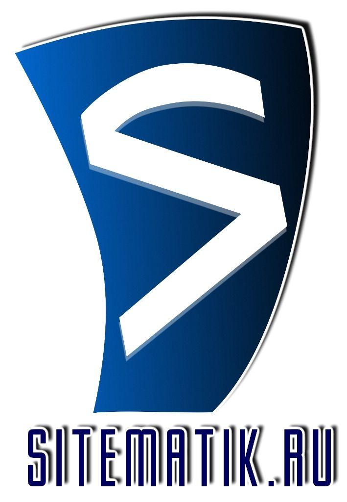 Логотип для Веб-студии - дизайнер design03