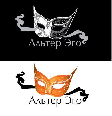 Ювелирный дом Альтер Эго - дизайнер barbedon