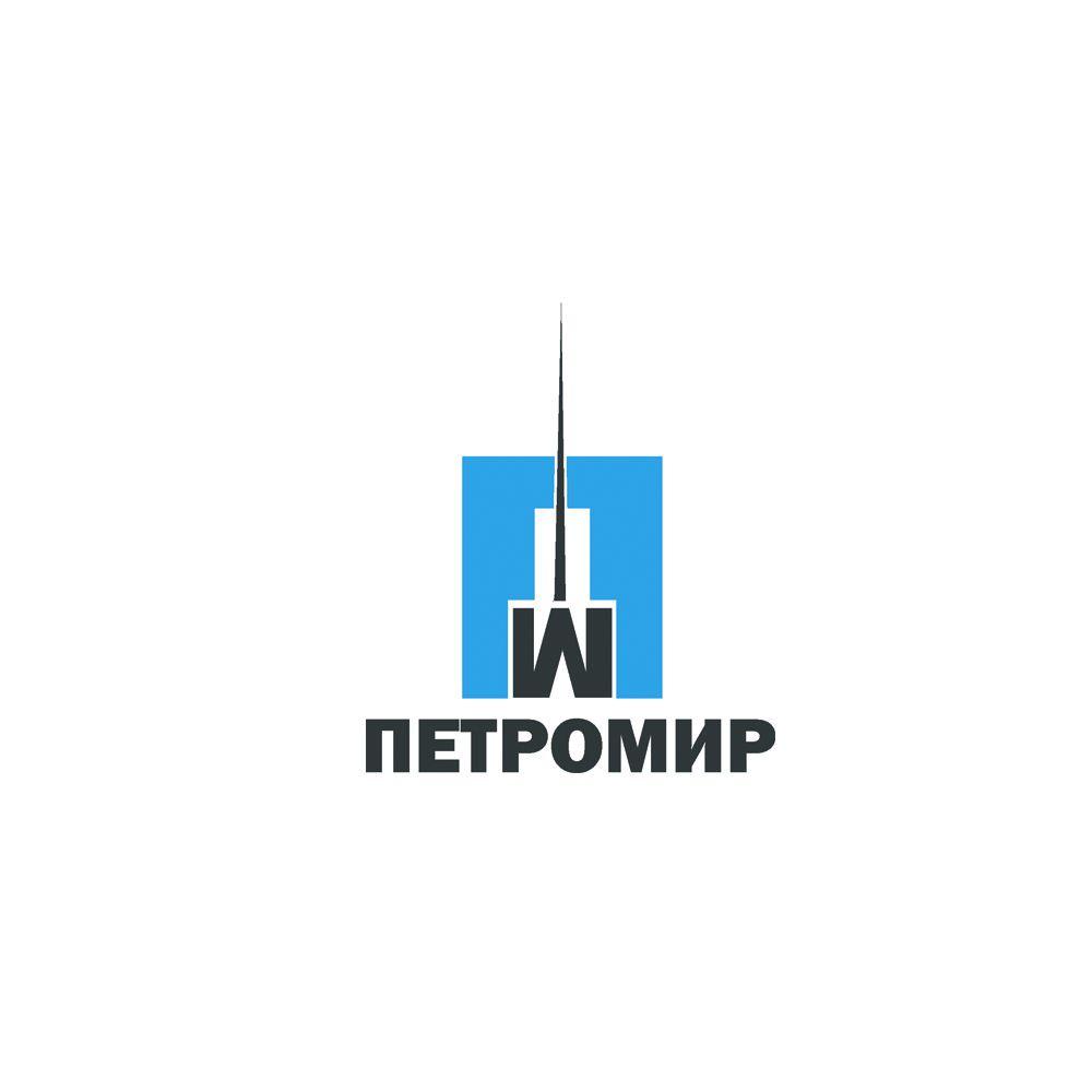 Разработка логотипа - дизайнер innaveilert