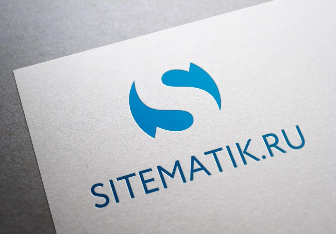 Логотип для Веб-студии - дизайнер lestar65