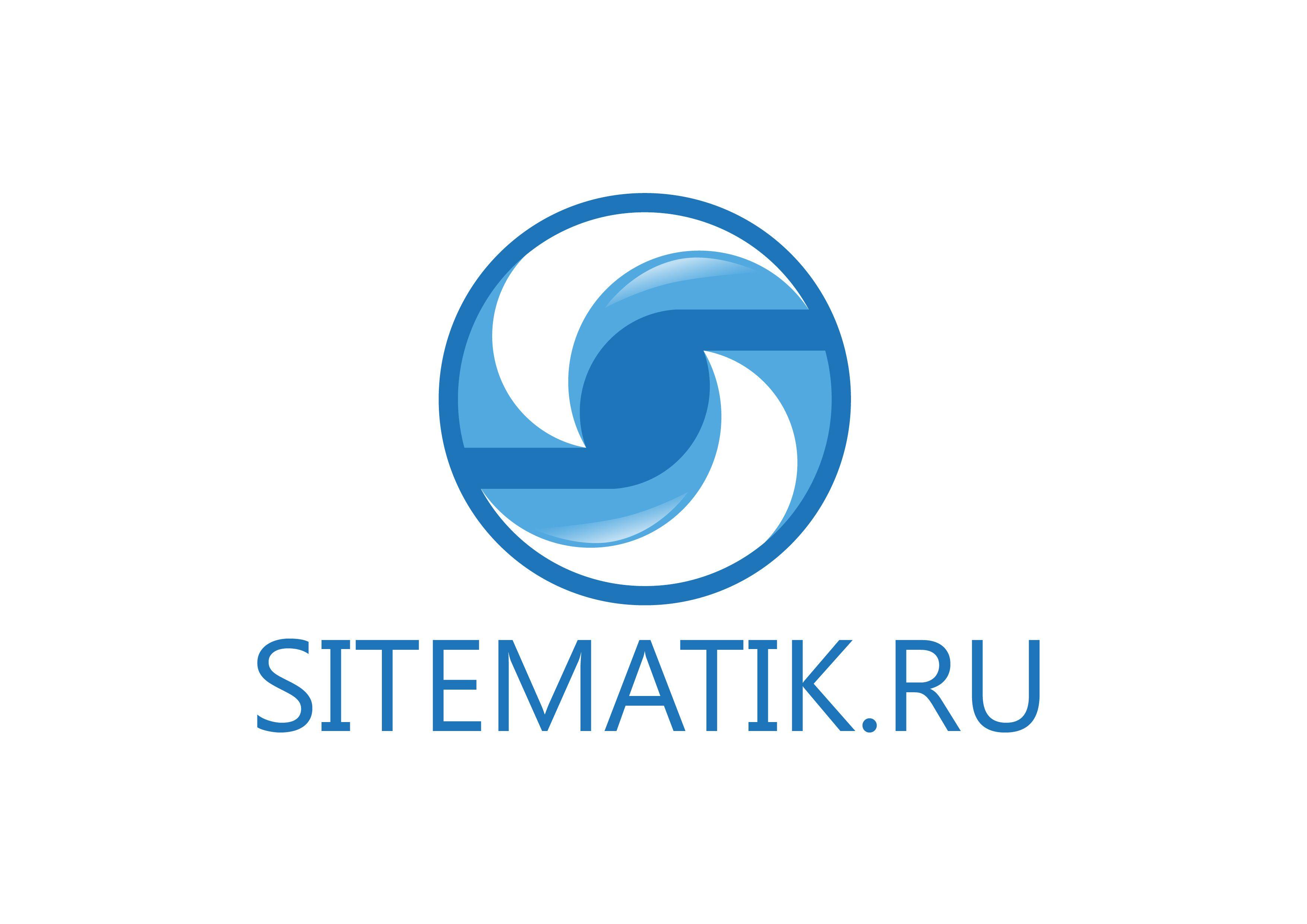 Логотип для Веб-студии - дизайнер kirilln84
