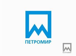 Разработка логотипа - дизайнер F-maker