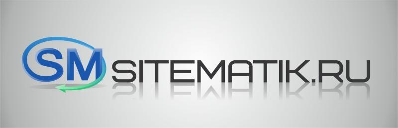 Логотип для Веб-студии - дизайнер Piona11