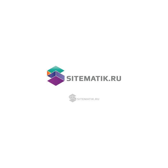 Логотип для Веб-студии - дизайнер luckylim
