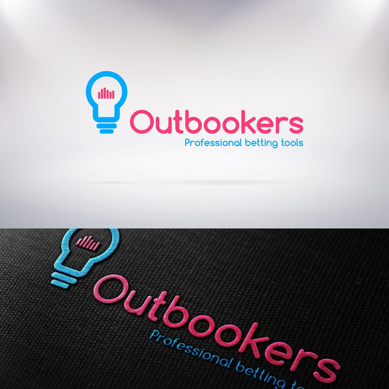 Логотип для компании (спортивная аналитика) - дизайнер Nostr