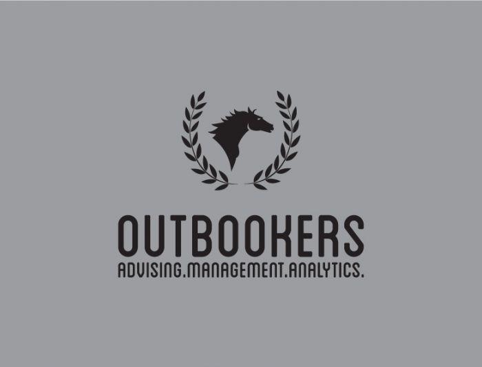 Логотип для компании (спортивная аналитика) - дизайнер ar98