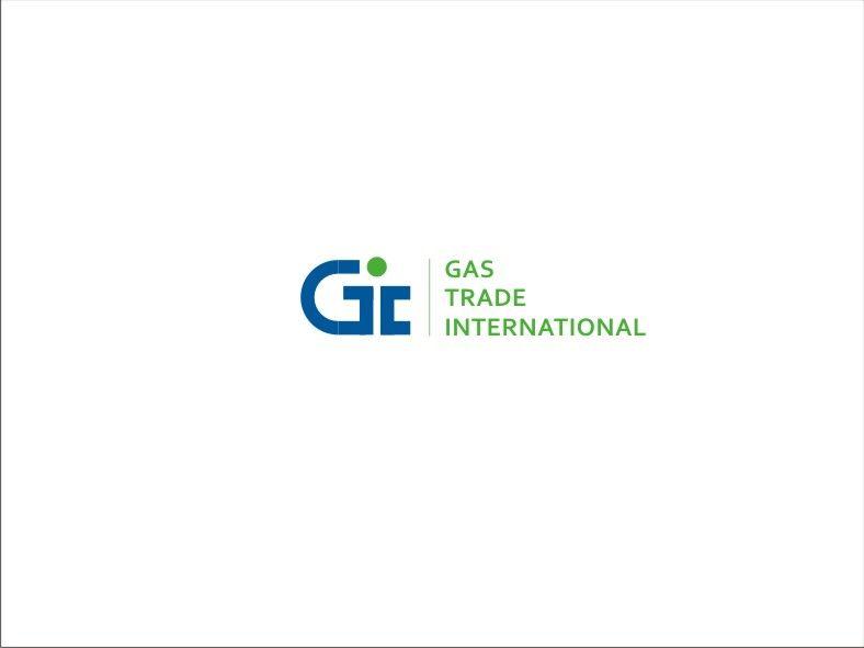 Компания торгующая природным газом - дизайнер grotesk50