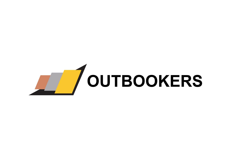 Логотип для компании (спортивная аналитика) - дизайнер kirilln84