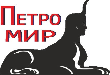 Разработка логотипа - дизайнер Restavr