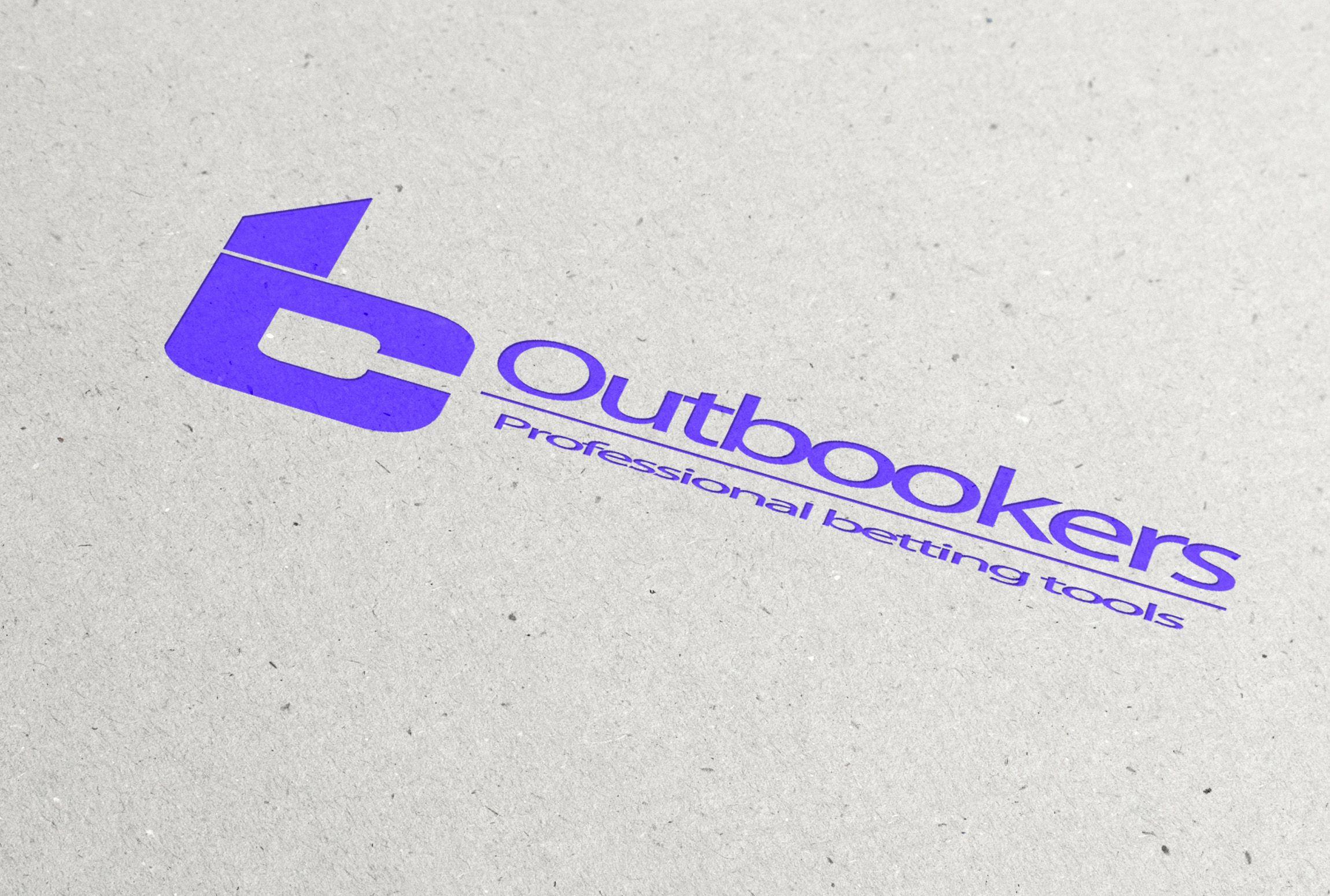 Логотип для компании (спортивная аналитика) - дизайнер Sketch_Ru