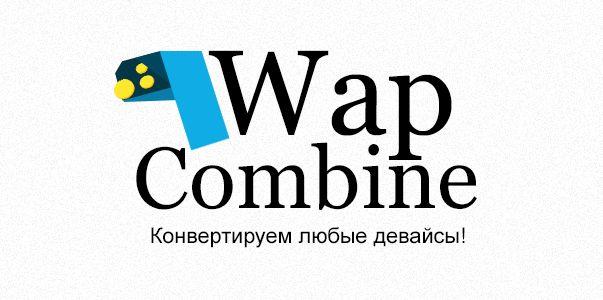 Логотип для мобильной партнерской программы - дизайнер kagge