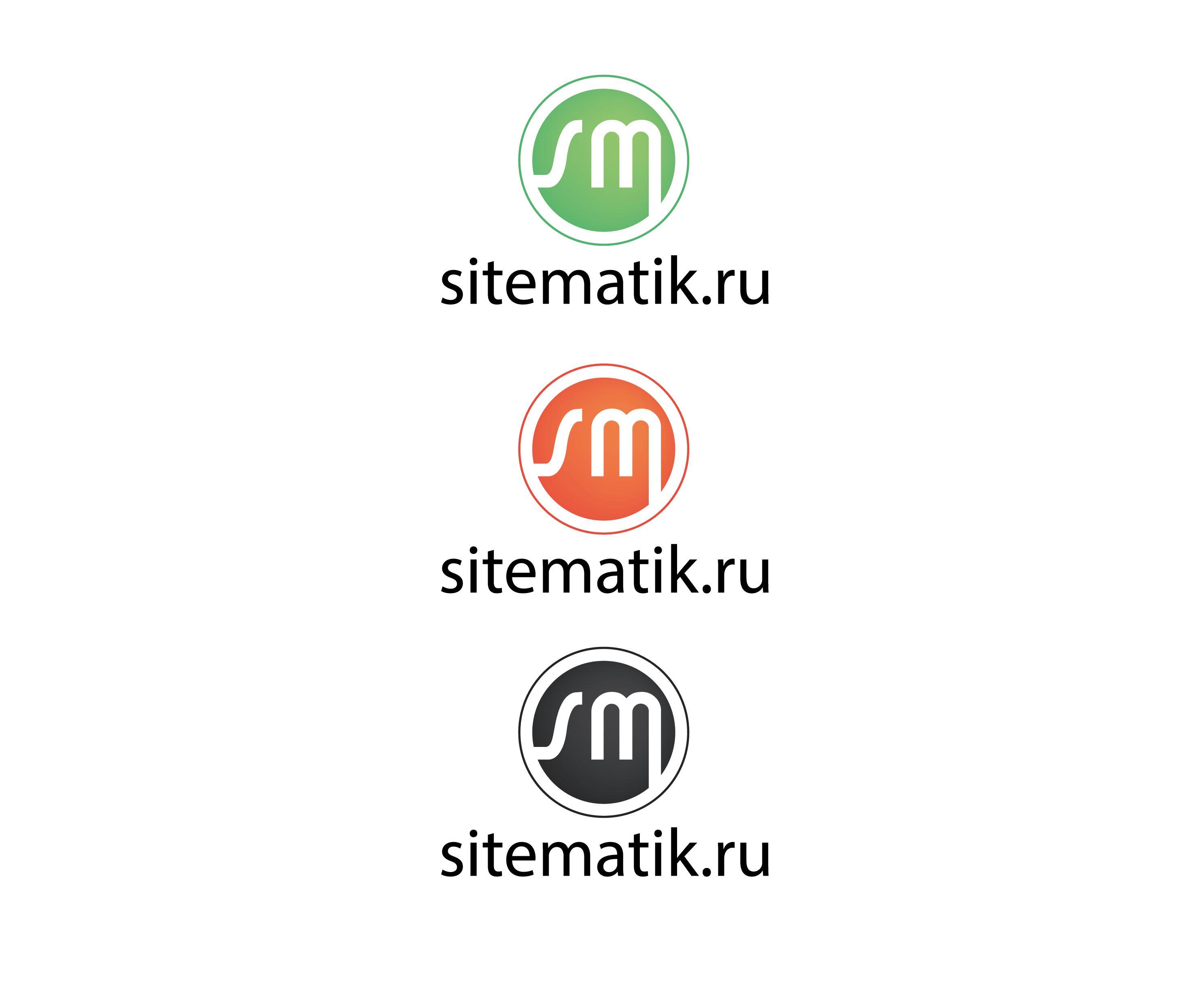 Логотип для Веб-студии - дизайнер aeschylus
