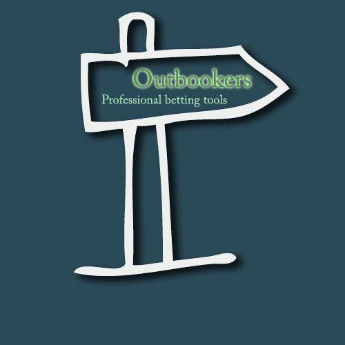 Логотип для компании (спортивная аналитика) - дизайнер Shelkynchik