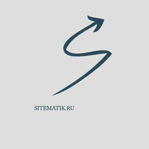 Логотип для Веб-студии - дизайнер Shelkynchik