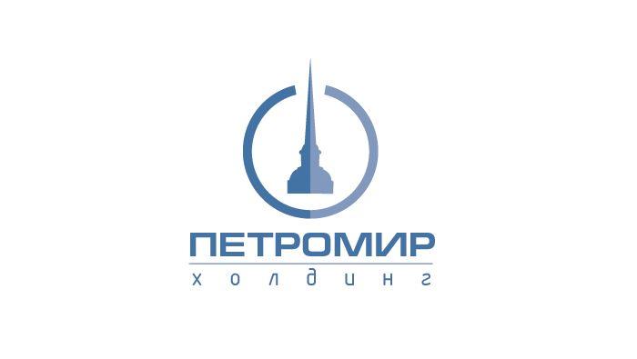 Разработка логотипа - дизайнер musmirnov