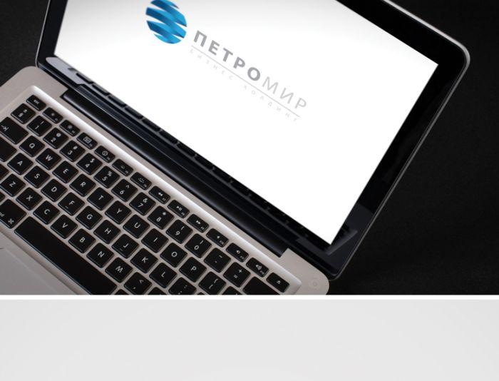Разработка логотипа - дизайнер GreenRed